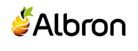 1 Albron
