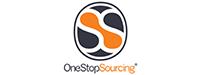 onestopsourcing